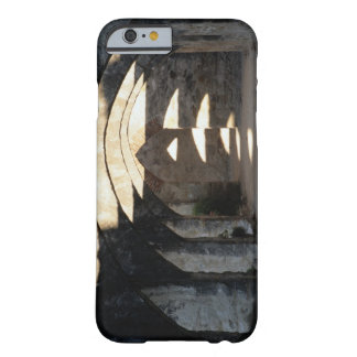 San Antonio Missions Barely There iPhone 6 Case