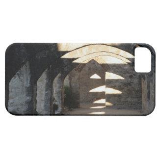 San Antonio Missions iPhone SE/5/5s Case