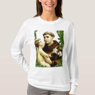 SAN ANTONIO/ ST ANTHONY T-Shirt