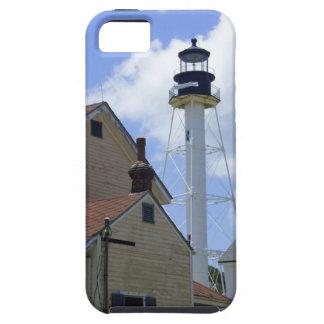 San Blas Light iPhone SE/5/5s Case