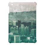 San Citysco green'r iPad Mini Case