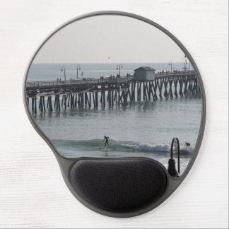 San Clemente California Alfombrillas Con Gel