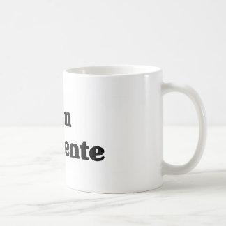 San Clemente  Classic t shirts Classic White Coffee Mug