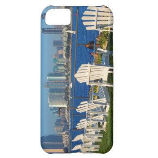 San Diego California - Coronado Funda Para iPhone 5C