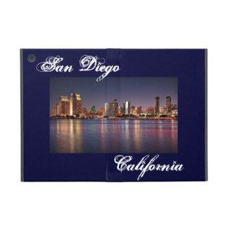 San Diego California Ipadmini Case Case For iPad Mini