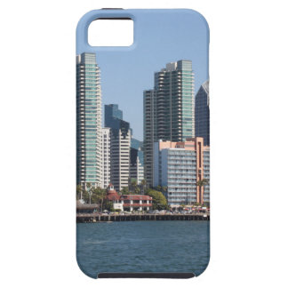 San Diego California iPhone SE/5/5s Case