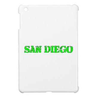San Diego Case For The iPad Mini