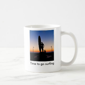 San Diego_LR_-2675 (1), hora de ir a practicar sur Tazas De Café