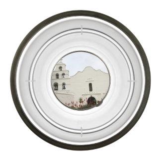San Diego Mission Pet Bowl