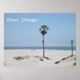 San Diego Impresiones