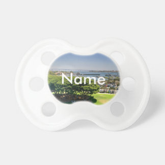 San Diego Pacifiers