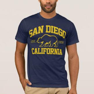 San Diego T-Shirt