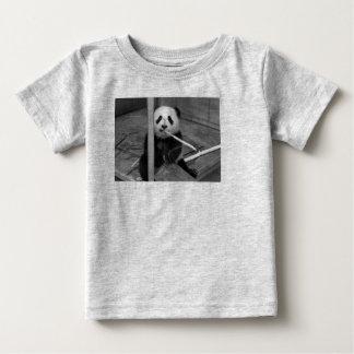 San Diego Zoo Bamboo Babie T-Shirt 12 Months
