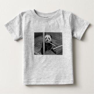 San Diego Zoo Bamboo Babie T-Shirt 24 Months