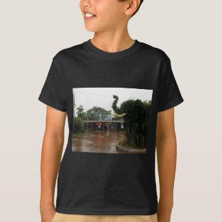 San Diego Zoo T-Shirt