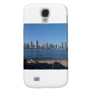 San Disgo Galaxy S4 Cover