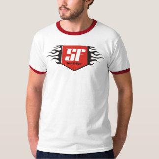 SAN FELIPE HOT ROD T-Shirt