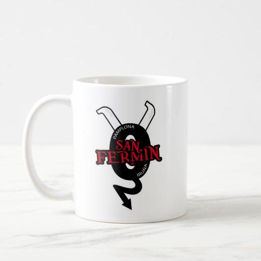 SAN FERMIN CUP