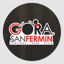 SAN FERMIN SPECIAL EDITION