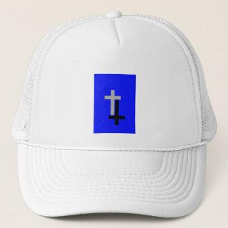 San Francesco Trucker Hat