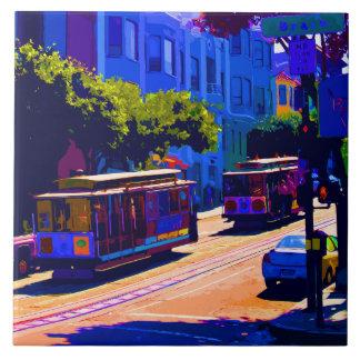 San_Francisco_2015_0403 Tile