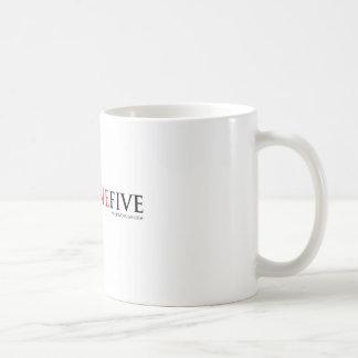 San Francisco 415 Area Code Pride Coffee Mug