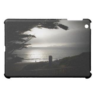 San Francisco Baker Beach iPad Mini Cases