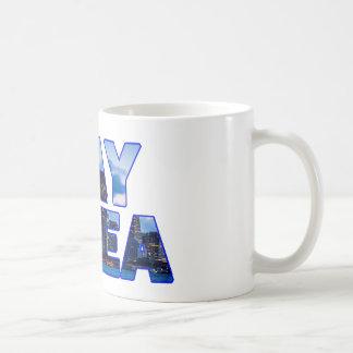 San Francisco Bay Area 014 Coffee Mug