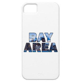 San Francisco Bay Area 020 iPhone 5 Case
