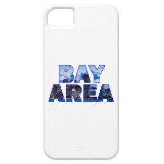San Francisco Bay Area 021 iPhone SE/5/5s Case