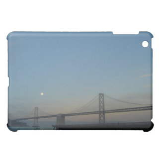 San Francisco Bay Bridge Cover For The iPad Mini