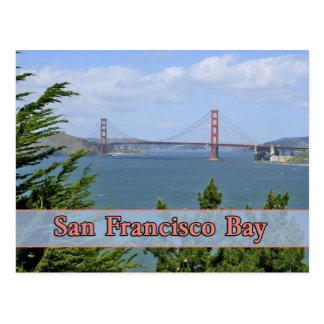 San Francisco Bay Postal