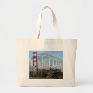 San Francisco Bolsa