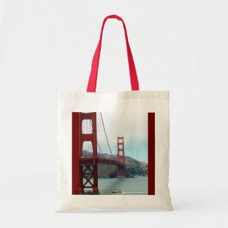 San Francisco Bolsas De Mano