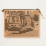 adventure collection, cable car, trolly, san,