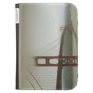 San Francisco, California Kindle Covers