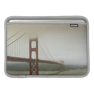 San Francisco, California Fundas MacBook