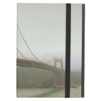 San Francisco, California iPad Air Cases