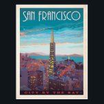 """San Francisco 