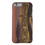 San Francisco Cityscape Barely There iPhone 6 Case