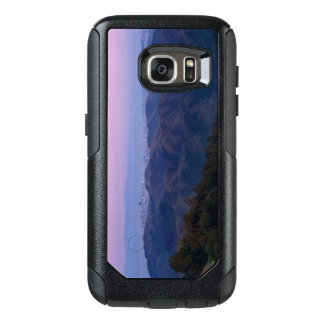 San Francisco from Mount Tam OtterBox Samsung Galaxy S7 Case