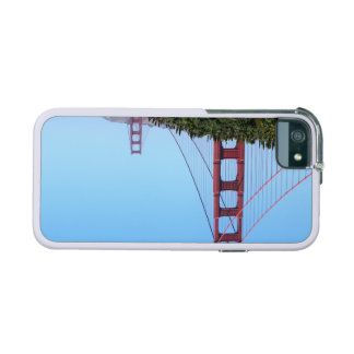 San Francisco Golden Gate Cover For iPhone 5/5S