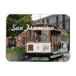 San Francisco Iman Flexible