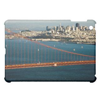 San Francisco iPad Case