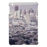 San Francisco iPad Mini Case