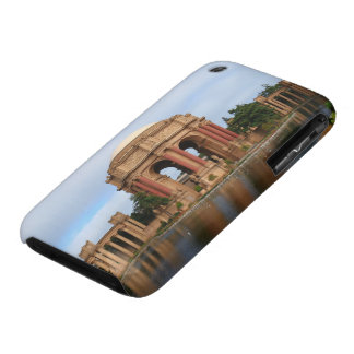 San Francisco iPhone 3 Cover