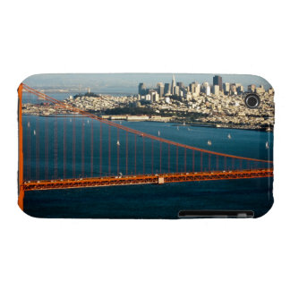 San Francisco iPhone 3G 3GS Case Case-Mate iPhone 3 Case