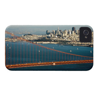 San Francisco iPhone 4/4S Case iPhone 4 Covers