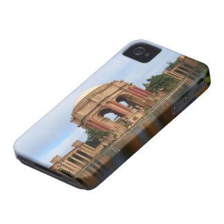 San Francisco iPhone 4 Case-Mate Case