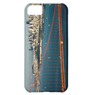 San Francisco iPhone 5 Case